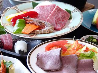 2020お肉会席2_s.jpg